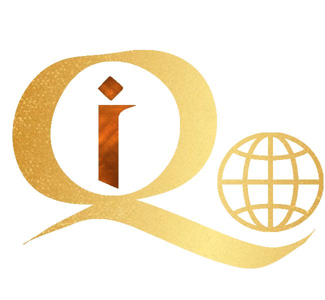 Qi-draft-gold-copper